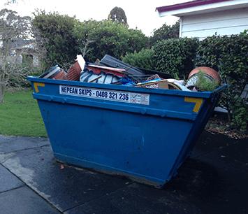 loaded-bin